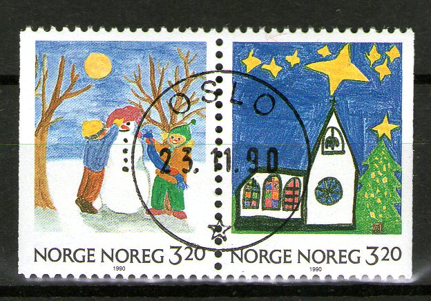http://www.norstamps.com/content/images/stamps/138000/138792.jpg