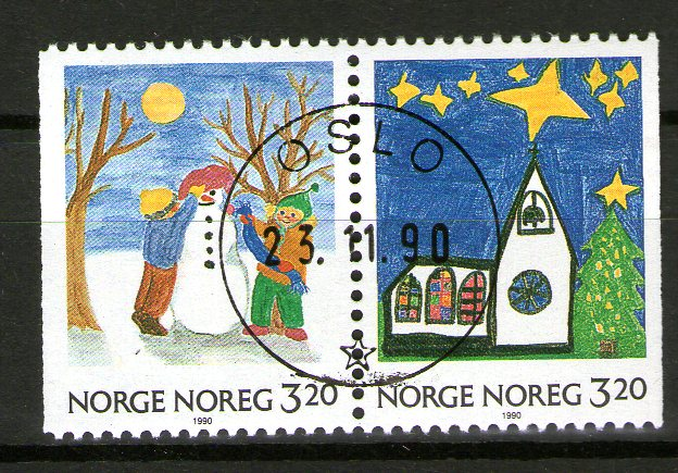 http://www.norstamps.com/content/images/stamps/138000/138793.jpg
