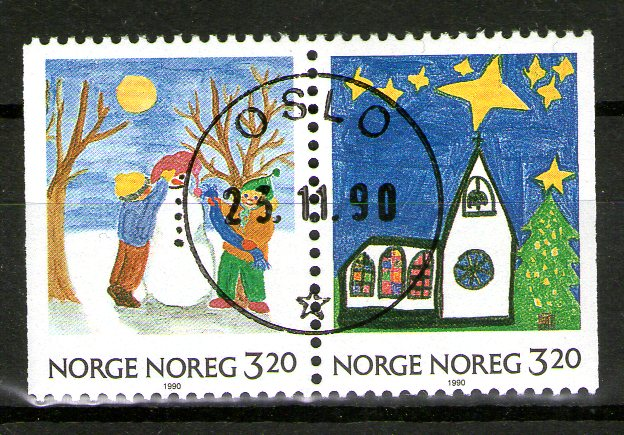 http://www.norstamps.com/content/images/stamps/138000/138794.jpg