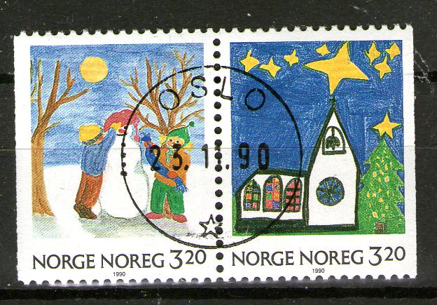 http://www.norstamps.com/content/images/stamps/138000/138795.jpg