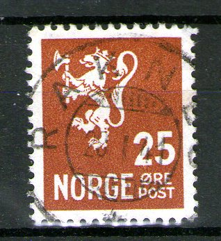 http://www.norstamps.com/content/images/stamps/138000/138799.jpg