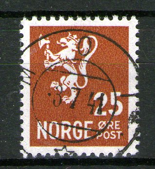 http://www.norstamps.com/content/images/stamps/138000/138804.jpg