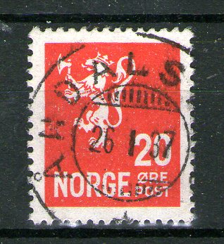 http://www.norstamps.com/content/images/stamps/138000/138808.jpg