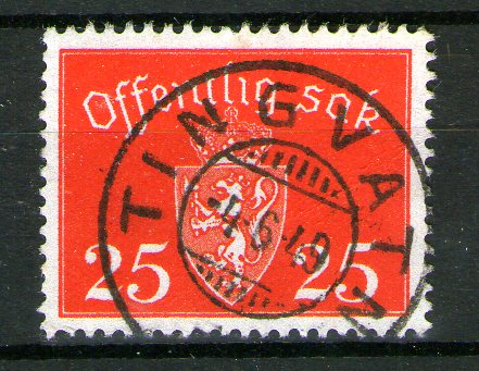 http://www.norstamps.com/content/images/stamps/138000/138821.jpg