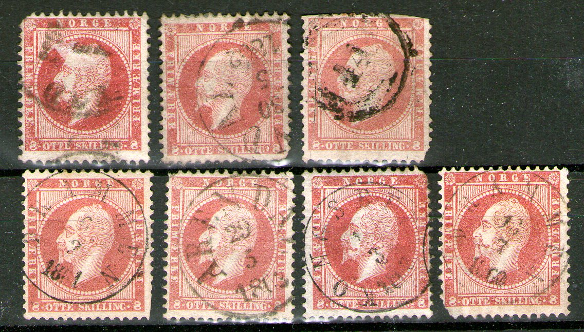 http://www.norstamps.com/content/images/stamps/138000/138963.jpg