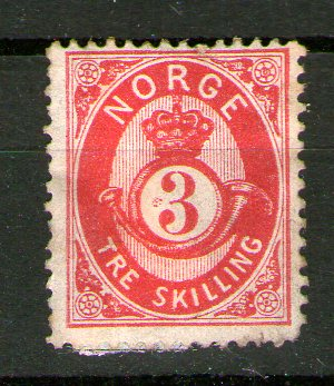 http://www.norstamps.com/content/images/stamps/138000/138967.jpg