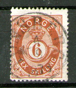 http://www.norstamps.com/content/images/stamps/138000/138971.jpg
