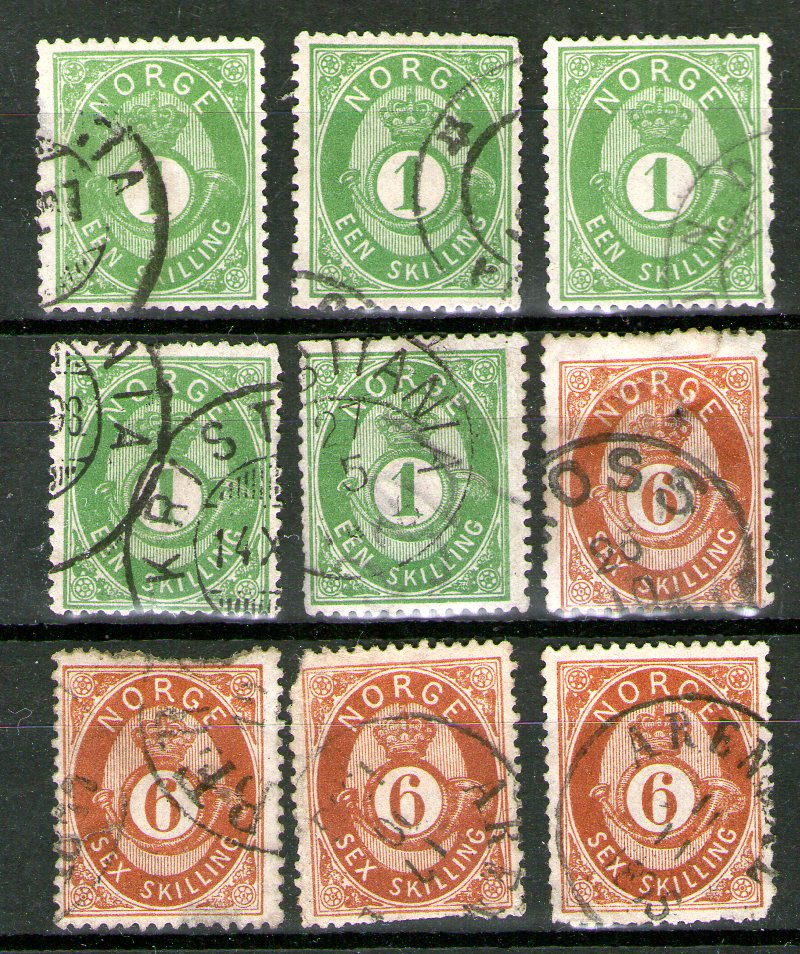 http://www.norstamps.com/content/images/stamps/138000/138973.jpg