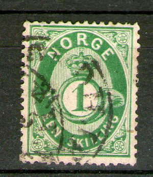http://www.norstamps.com/content/images/stamps/138000/138983.jpg
