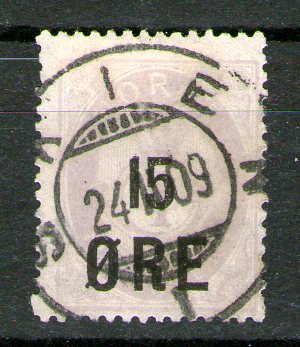 http://www.norstamps.com/content/images/stamps/138000/138986.jpg