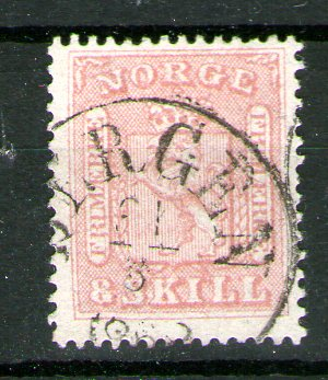 http://www.norstamps.com/content/images/stamps/138000/138993.jpg