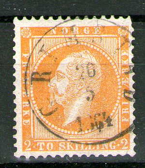 http://www.norstamps.com/content/images/stamps/138000/138998.jpg