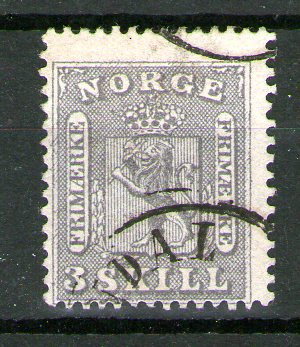 http://www.norstamps.com/content/images/stamps/139000/139000.jpg