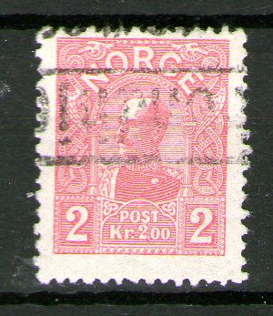 http://www.norstamps.com/content/images/stamps/139000/139014.jpg