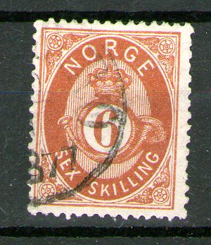 http://www.norstamps.com/content/images/stamps/139000/139019.jpg
