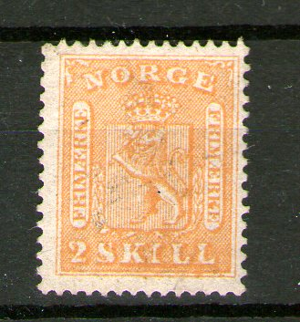 http://www.norstamps.com/content/images/stamps/139000/139032.jpg