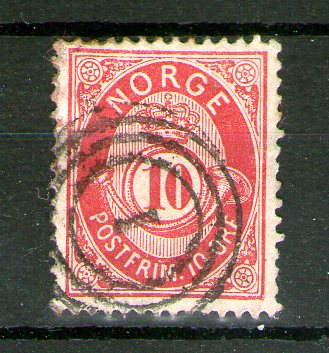 http://www.norstamps.com/content/images/stamps/139000/139033.jpg