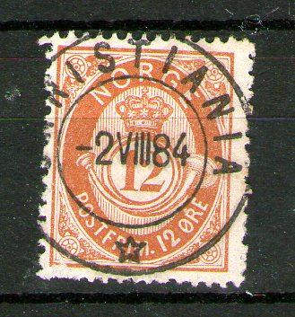 http://www.norstamps.com/content/images/stamps/139000/139036.jpg