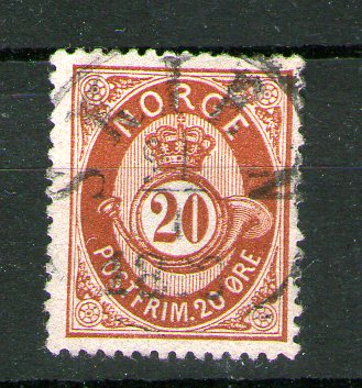http://www.norstamps.com/content/images/stamps/139000/139050.jpg