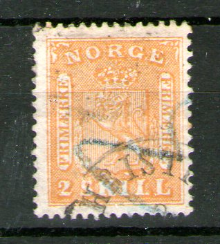 http://www.norstamps.com/content/images/stamps/139000/139065.jpg