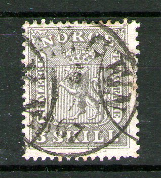 http://www.norstamps.com/content/images/stamps/139000/139067.jpg