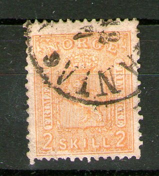 http://www.norstamps.com/content/images/stamps/139000/139068.jpg