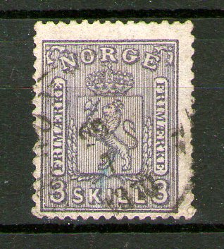 http://www.norstamps.com/content/images/stamps/139000/139069.jpg