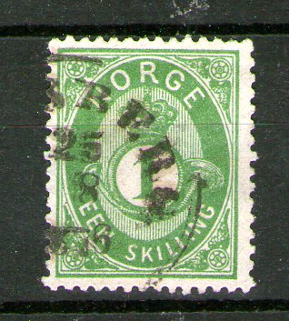 http://www.norstamps.com/content/images/stamps/139000/139071.jpg