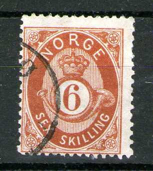 http://www.norstamps.com/content/images/stamps/139000/139078.jpg