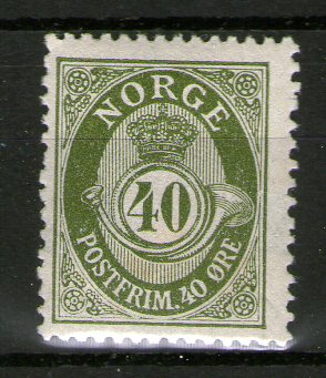 https://www.norstamps.com/content/images/stamps/139000/139093.jpg