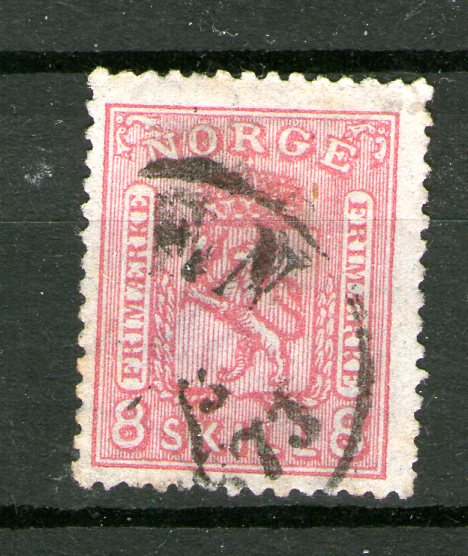 http://www.norstamps.com/content/images/stamps/139000/139110.jpg