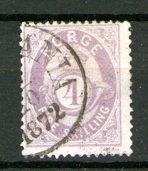 http://www.norstamps.com/content/images/stamps/139000/139112.jpg