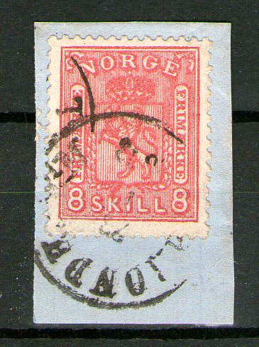 http://www.norstamps.com/content/images/stamps/139000/139117.jpg