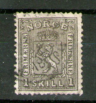 http://www.norstamps.com/content/images/stamps/139000/139119.jpg