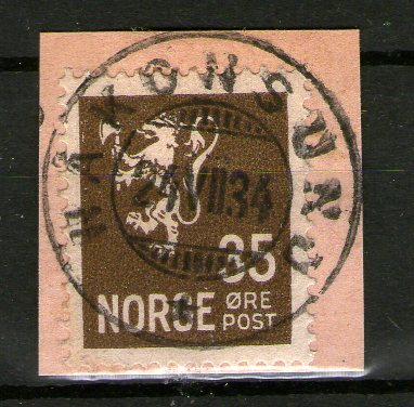 https://www.norstamps.com/content/images/stamps/139000/139316.jpg