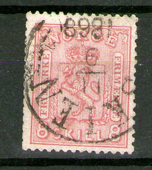 http://www.norstamps.com/content/images/stamps/139000/139397.jpg