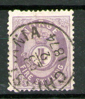 http://www.norstamps.com/content/images/stamps/139000/139401.jpg