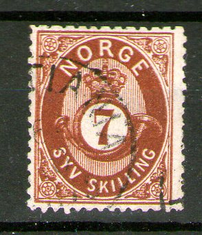 http://www.norstamps.com/content/images/stamps/139000/139402.jpg