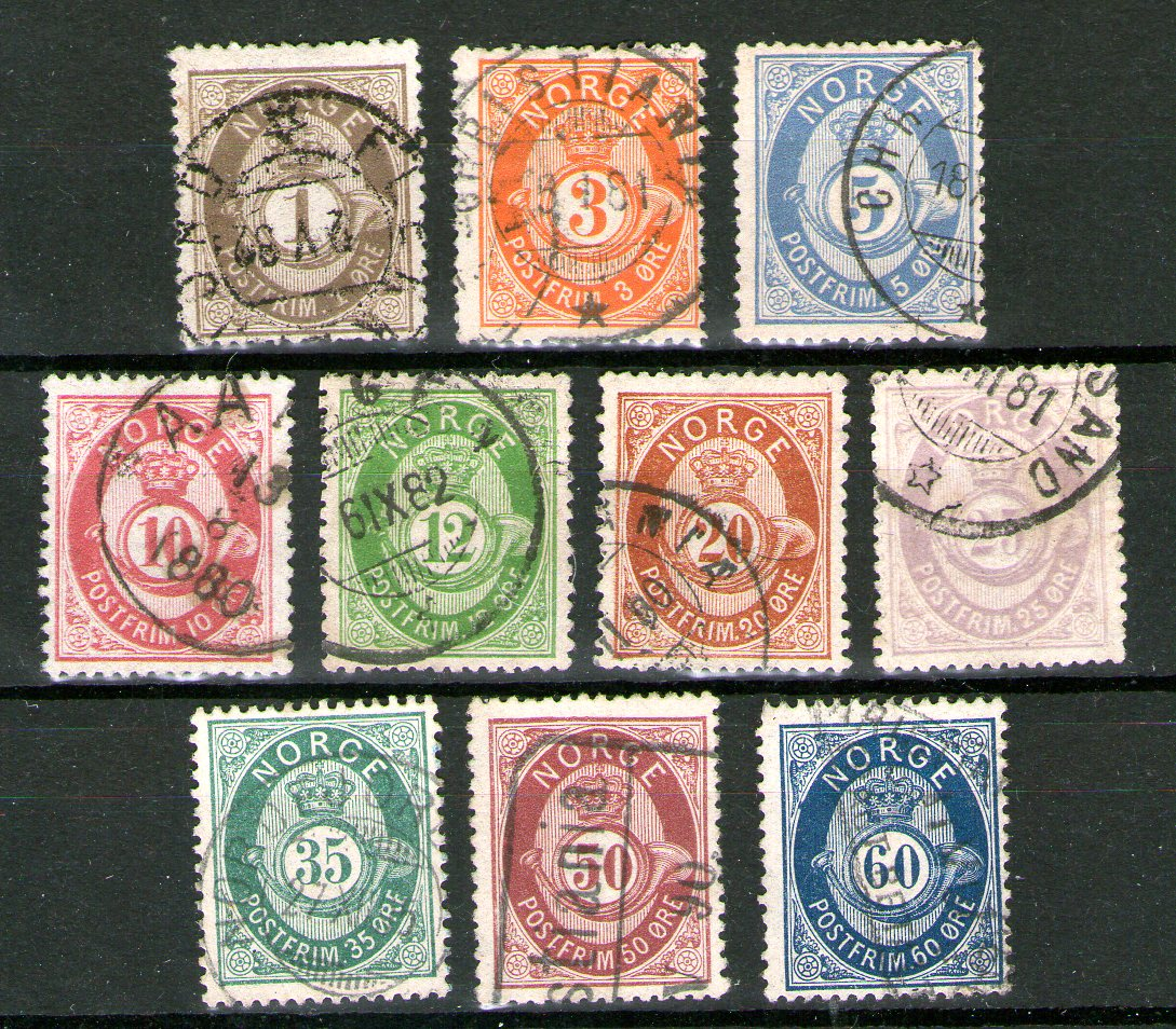 http://www.norstamps.com/content/images/stamps/139000/139409.jpg