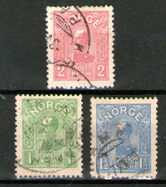 http://www.norstamps.com/content/images/stamps/139000/139427.jpg