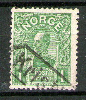 http://www.norstamps.com/content/images/stamps/139000/139428.jpg