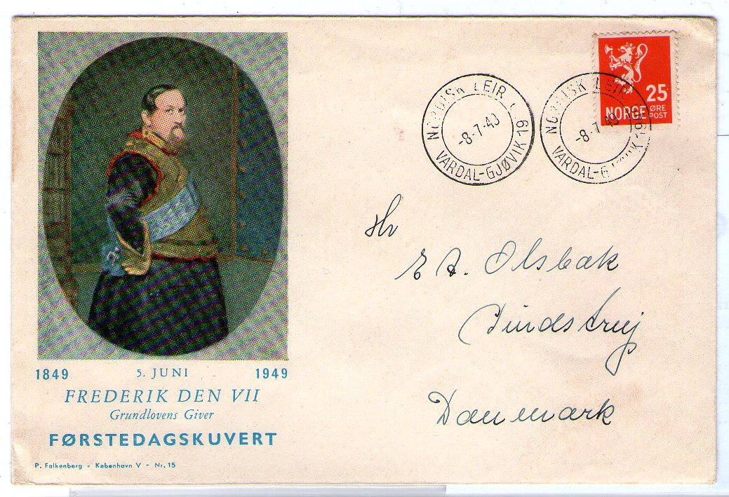 http://www.norstamps.com/content/images/stamps/139000/139470.jpg