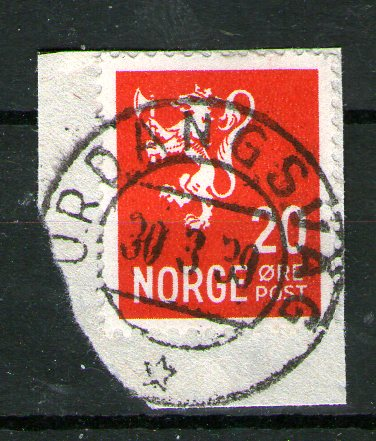 http://www.norstamps.com/content/images/stamps/139000/139681.jpg