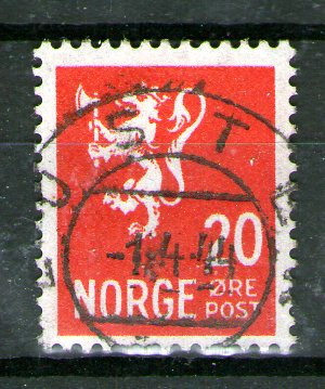 https://www.norstamps.com/content/images/stamps/139000/139694.jpg
