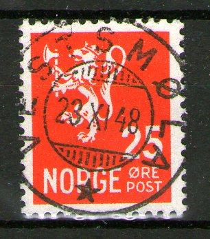 http://www.norstamps.com/content/images/stamps/139000/139736.jpg