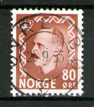 http://www.norstamps.com/content/images/stamps/139000/139744.jpg