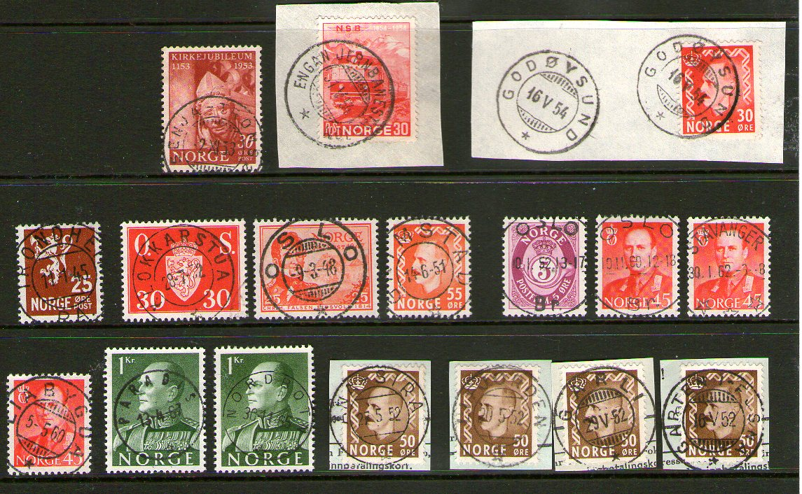 http://www.norstamps.com/content/images/stamps/139000/139783.jpg
