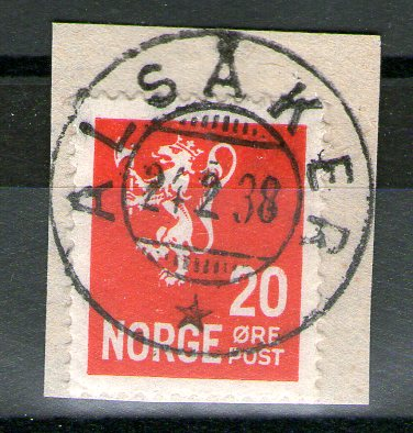 https://www.norstamps.com/content/images/stamps/139000/139800.jpg