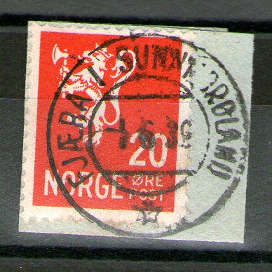 https://www.norstamps.com/content/images/stamps/139000/139850.jpg