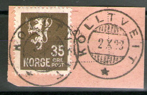 http://www.norstamps.com/content/images/stamps/139000/139893.jpg